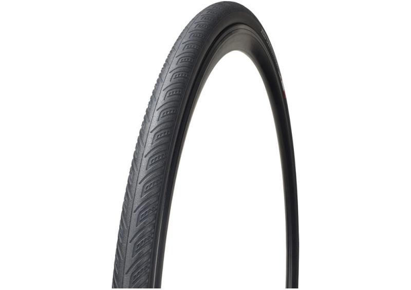 Specialized pneu route all condition armadillo elite 700X25