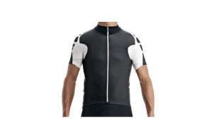 ASSOS Maillot manches courtes UNO S7 2015