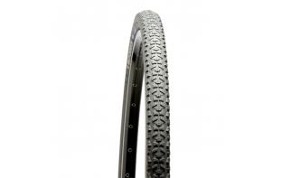 Pneus Hutchinson cyclocross Piranha cv 700 x 34 tubeless ready