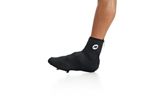 ASSOS sur-chaussures Thermo Uno S7