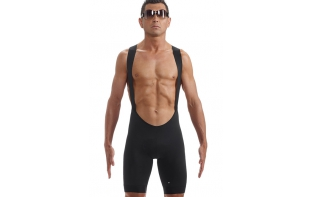 ASSOS Cuissard T NEOPRO S7