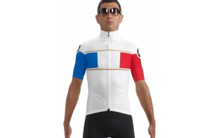 ASSOS Maillot manches courtes NEOPRO 2015
