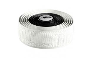 Guidoline DSP Dual LIZARD SKINS -Noir Blanc-