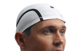 ASSOS Bonnet sous-casque RoboFoil 2015