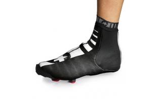 ASSOS Sur-chaussures hiver S7 2015