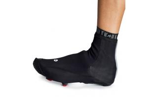 ASSOS Sur-chaussures hiver FUGU 2015