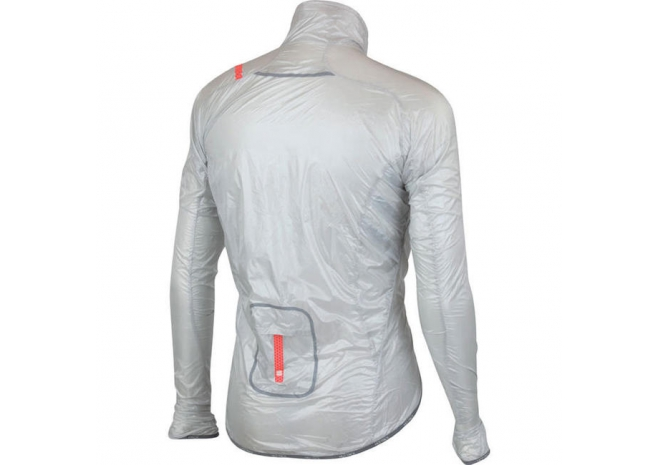 CPV HOT PACK ULTRAL. 15