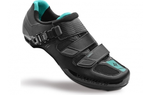 SPECIALIZED Chaussures TORCH ROAD Women 2015