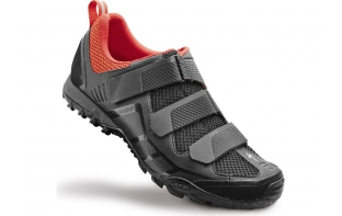 SPECIALIZED Chaussures RIME ELITE MTB 2015