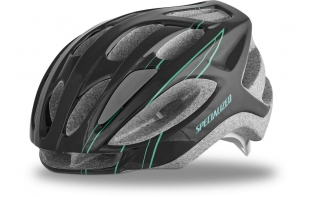 SPECIALIZED Casque SIERRA Women 2015