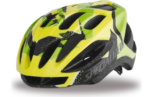 SPECIALIZED Casque FLASH YOUTH 2015
