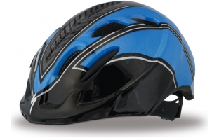 SPECIALIZED Casque SMALL FRY CHILD 2015