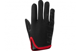 SPECIALIZED Gants KID LODOWN 2015