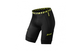 SPECIALIZED Sous short MOUNTAIN 2015