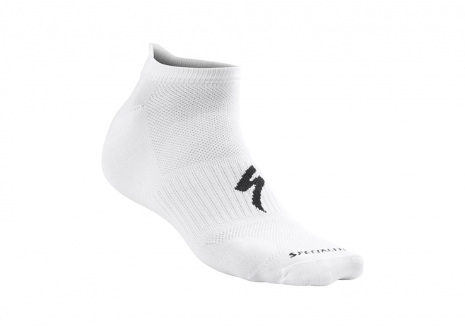 SPECIALIZED Chaussettes INVISIBLE 2015