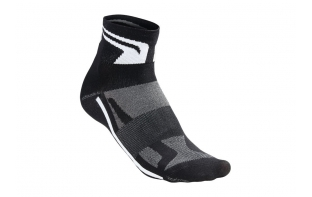 SPECIALIZED Chaussettes SL EXPERT Women 2015