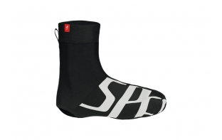 SPECIALIZED Sur-chaussure SPE 2015