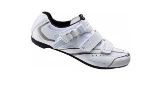SHIMANO Chaussure WR42 Lady 2015