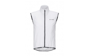 VAUDE Gilet coupe-vent AIR II 2015