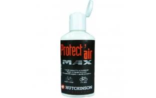 Liquide préventif Hutchinson Protect'air max 60ml