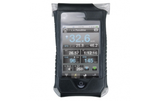 TOPEAK SmartPhone DryBag pour Apple iPhone 4 & 4S