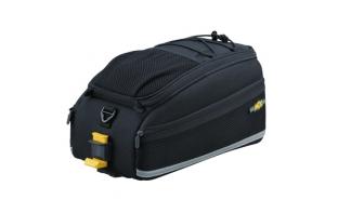 TOPEAK Sacoche arrière MTX Trunk Bag EX