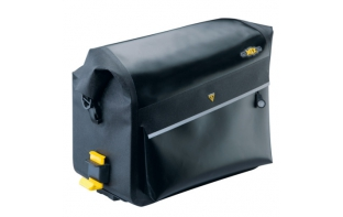TOPEAK Sacoche arrière MTX Trunk Dry Bag