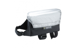 TOPEAK Sacoche de cadre Tribag All Weather