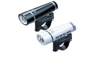 TOPEAK Éclairage WhiteLite HP Focus