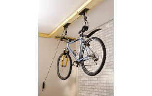 MOTTEZ Lève vélo