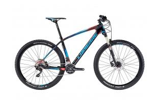 LAPIERRE Vélo ProRace 527 2016