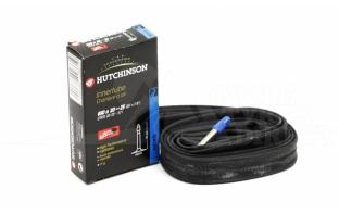 HUTCHINSON Chambre à air Air Light 700 x 20/25 (Presta)