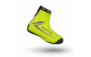 SCHA RACE THERMO HI VIS 16