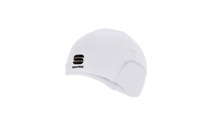 SPORTFUL bonnet sous casque EDGE CAP