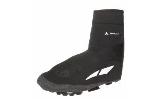 VAUDE sur chaussure Gravit II 2016