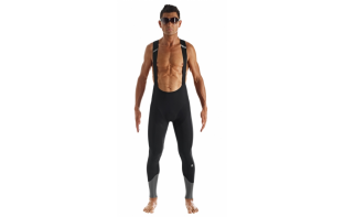 ASSOS collant LL Bonka 2016