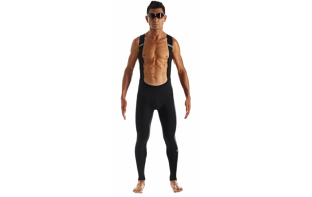ASSOS collant LL Habu 2016