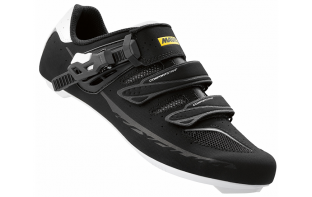 MAVIC chaussures Ksyrium Elite 2 femme 2016