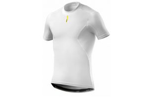MAVIC sous maillot manches courtes Wind Ride 2016