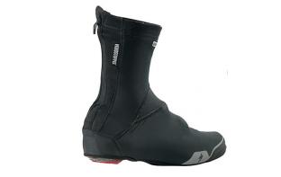 Specialized sur chaussures Élément Windstopper 2016