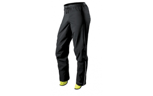 Specialized pantalon Deflect H2O Comp 2016