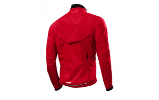 Specialized veste Deflect H2O Expert Active Shell 2016