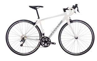 Cannondale vélo route Synapse Tiagra Femme 2016