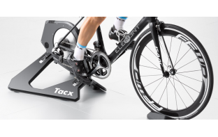 TACX Home Trainer NEO Smart 2016