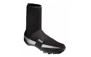 Mavic sur-chaussure Crossride H2O 2016