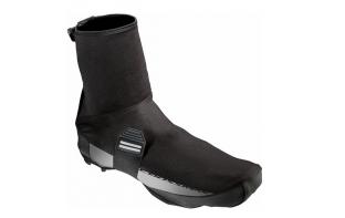 Mavic sur-chaussure Crossmax Thermo 2016