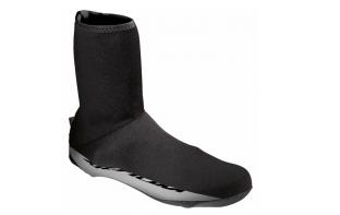 Mavic sur-chaussure Askium H2O 2016