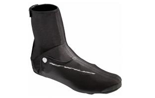 Mavic sur-chaussure Ksyrium Pro Thermo 2016