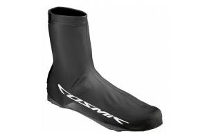 Mavic sur-chaussure Cosmic Pro H2O 2016