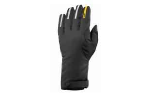 Mavic gants ksyrium Pro Thermo 2016